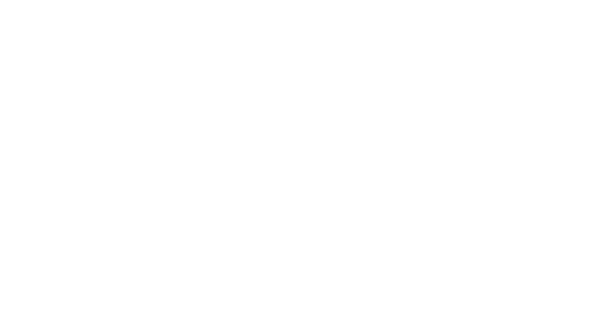 Avoid Energy Drama